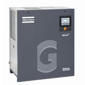 Atlas Copco GA 18