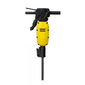Atlas Copco TEX 270PS