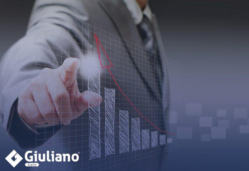 Giuliano Sale è partner dei marchi più prestigiosi delle attrezzature edili.
