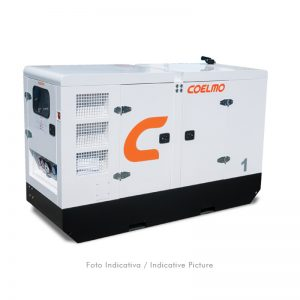 COELMO GE 630