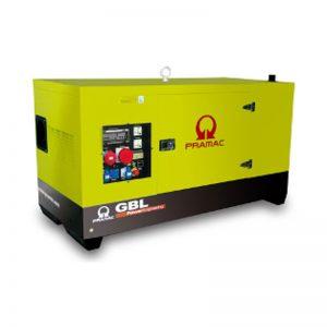 PRAMAC GBL 42 – 39,25 kVa