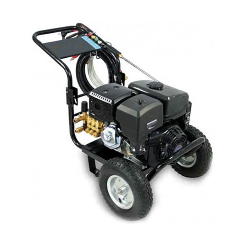 BREAKER IR250B Pressione massima 250 (bar) Portata 1080 (lt/h)
