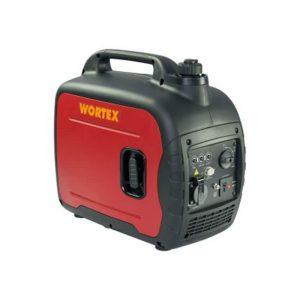 WORTEX 3500 – 3,75 kVa