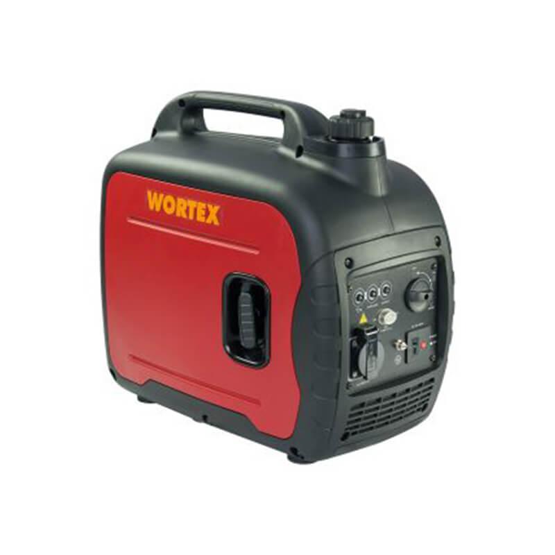 WORTEX 2000 – 2 kVa