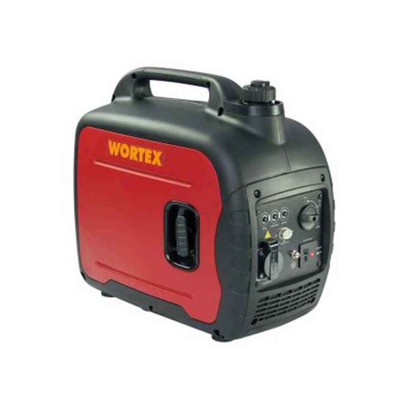 WORTEX 2000